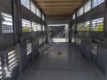 Bilder ansehen DAF XF105 510 Lastzug