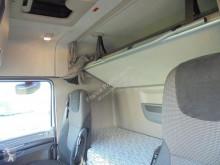 Voir les photos Camion remorque DAF XF 460