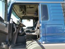 View images MAN TGL 8.220 4x2 BL / JUMBO / NAVI / Alu-Felgen trailer truck