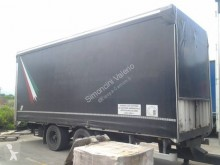 View images Iveco Stralis 260 S 43 trailer truck