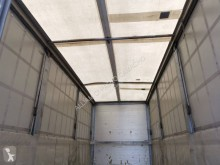 View images Iveco Stralis  trailer truck