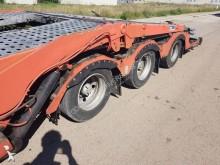 View images Renault Premium 420 trailer truck