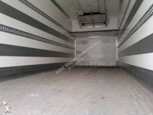 View images Scania R trailer truck