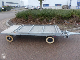 View images Nc Trailer trailer truck