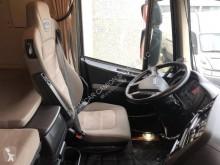 Voir les photos Camion remorque Iveco Stralis 480