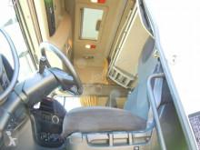 Voir les photos Camion remorque DAF XF105 460