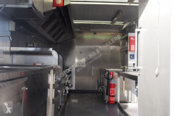View images Flandria Mobile Kitchen - Food Trailer - Food Truck trailer truck