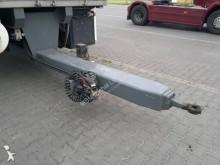 Voir les photos Camion remorque Scania R