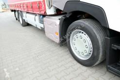 Voir les photos Camion remorque Renault T 480 / L: 7,7 M / EURO 6 / ACC / HIGH SLEEPER /