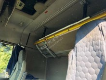 Zobaczyć zdjęcia Ciężarówka z przyczepą DAF XF105 410