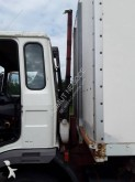 Voir les photos Camion remorque Renault Midliner 140