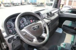 Bekijk foto's Vrachtwagen met aanhanger MAN TGX 18.480 XXL