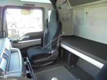 Prohlédnout fotografie Kamion s návěsem MAN TGX 26.440