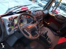 Vedere le foto Autotreno Iveco Stralis 430
