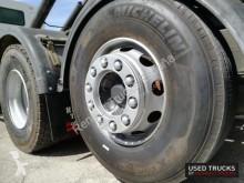 Ver las fotos Camión remolque Renault Premium