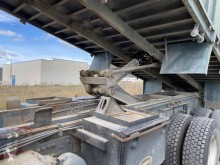 Voir les photos Camion remorque Mercedes Actros 2640
