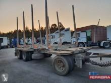 Voir les photos Camion remorque Volvo FH12 460