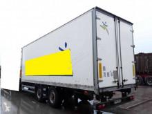 View images Renault Premium 460.19 trailer truck