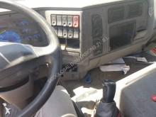 Voir les photos Camion remorque Renault Premium 420 DCI