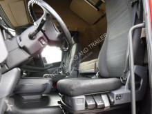 Vedere le foto Autotreno Scania R440-6X2-KOMPLETTZUG-HUBDACH