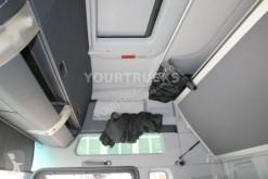Voir les photos Camion remorque MAN TGX 18.480 XXL Retarder/Hubdach/Volumen ZUG!