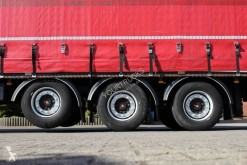 View images DAF XF105 460 trailer truck
