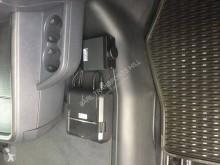 Voir les photos Camion remorque Scania R 620