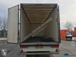 View images Vogelsang Middenasaanhangwagen VA18 trailer