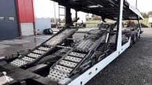 Ver las fotos Camión remolque Renault Premium 450 DXI