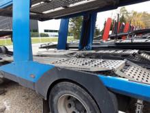 Vedere le foto Autotreno Volvo FM13 460