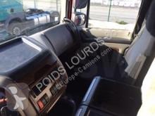 Vedere le foto Autotreno DAF XF 460