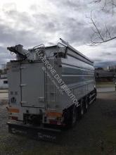 Prohlédnout fotografie Kamion s návěsem Renault Premium 460 EEV