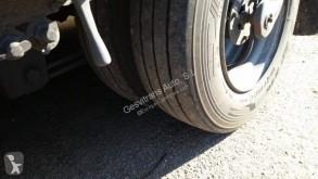 Vedere le foto Autotreno Scania P124 420