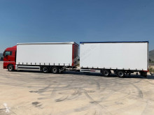 View images MAN TGX 26.440 Y REMOLQUE SAMRO trailer truck