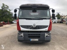 Voir les photos Camion remorque Renault Premium Lander 410 DXI