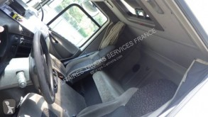 Voir les photos Camion remorque DAF CF75 FAN 310