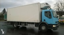 View images Renault Premium 320.19 trailer truck