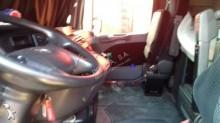 Voir les photos Camion remorque Mercedes Actros 1844 L