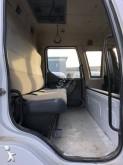 View images Renault Midlum 180 trailer truck