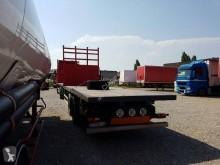 Vedeţi fotografiile Camion cu remorca DAF XF105 FA 460
