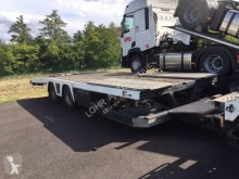 Vedere le foto Autotreno Renault Premium 460.19