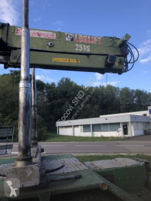 Ver as fotos Camião reboque MAN TGS 33.540