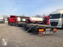 View images Renault Premium 340.19 DXI trailer truck