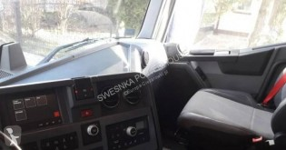 Voir les photos Camion remorque Renault Gamme T