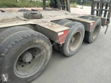 View images Hapert  trailer truck