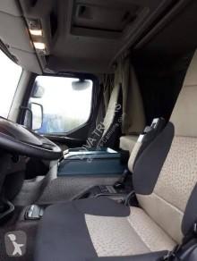 Voir les photos Camion remorque Renault Premium 430