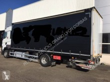 View images Renault Gamme T High 440 P4X2 E6 trailer truck