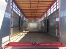 Zobaczyć zdjęcia Ciężarówka z przyczepą Renault Premium Lander 410 DXI