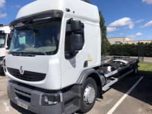View images Renault Premium 430.19 trailer truck
