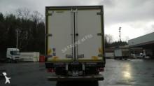 Vedere le foto Autotreno Renault Premium 320.19